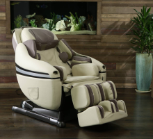 Discover An Inada Massage Chair Australia