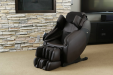 inada 3s flex medical massage chair huge christmas sale down to off