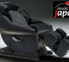 inada massage chairs sydney