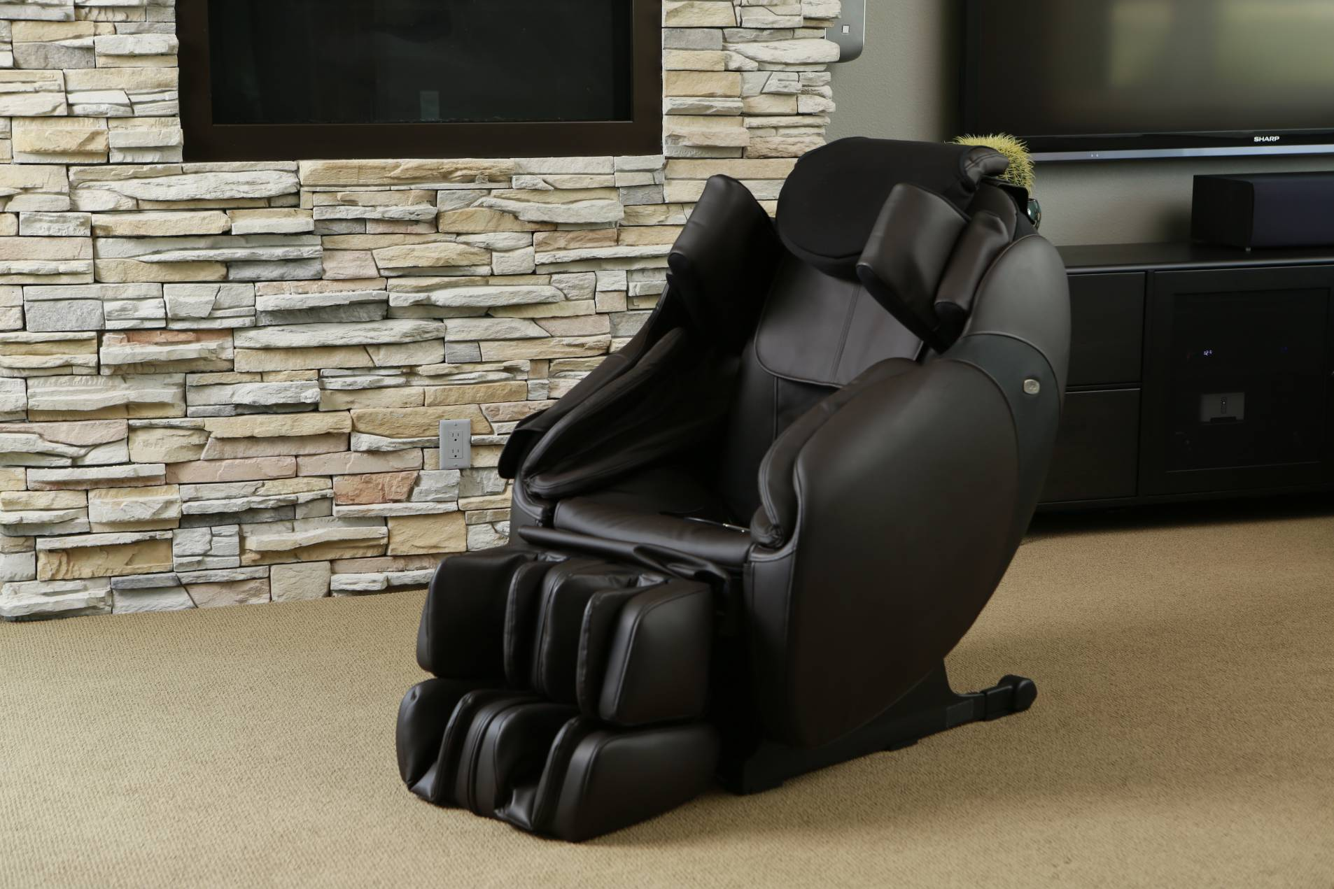 inada massage chairs sydney