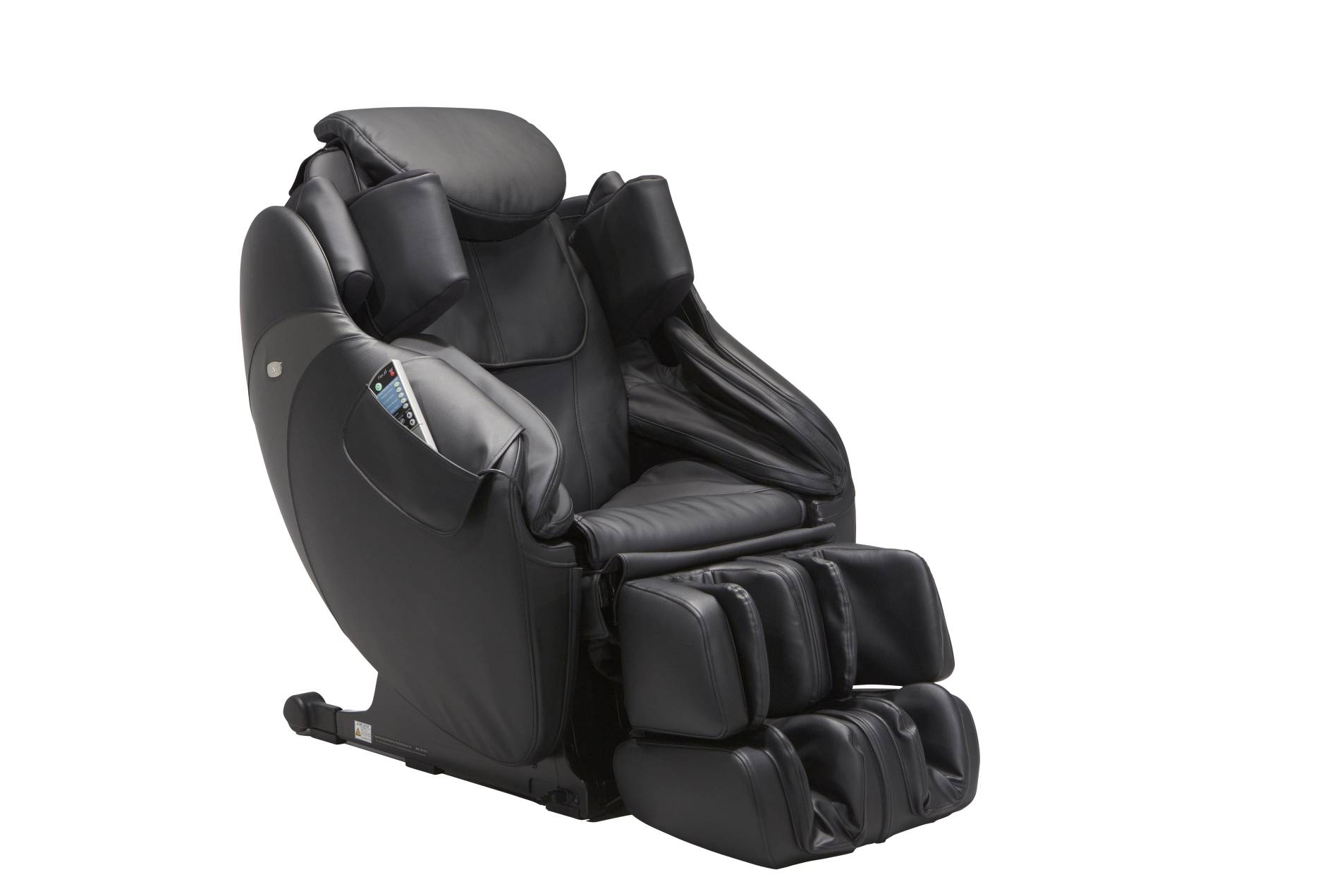 Inada 3s Medical Massage Chair Australia Inada Massage