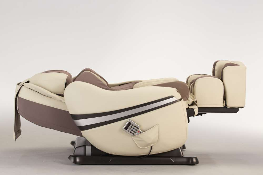 massage chair store. join newsletter massage chair store