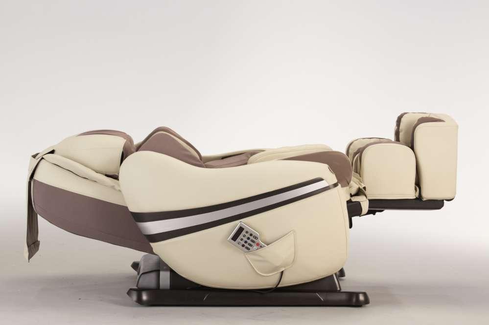 Inada Duet Zero Gravity Massage Chair
