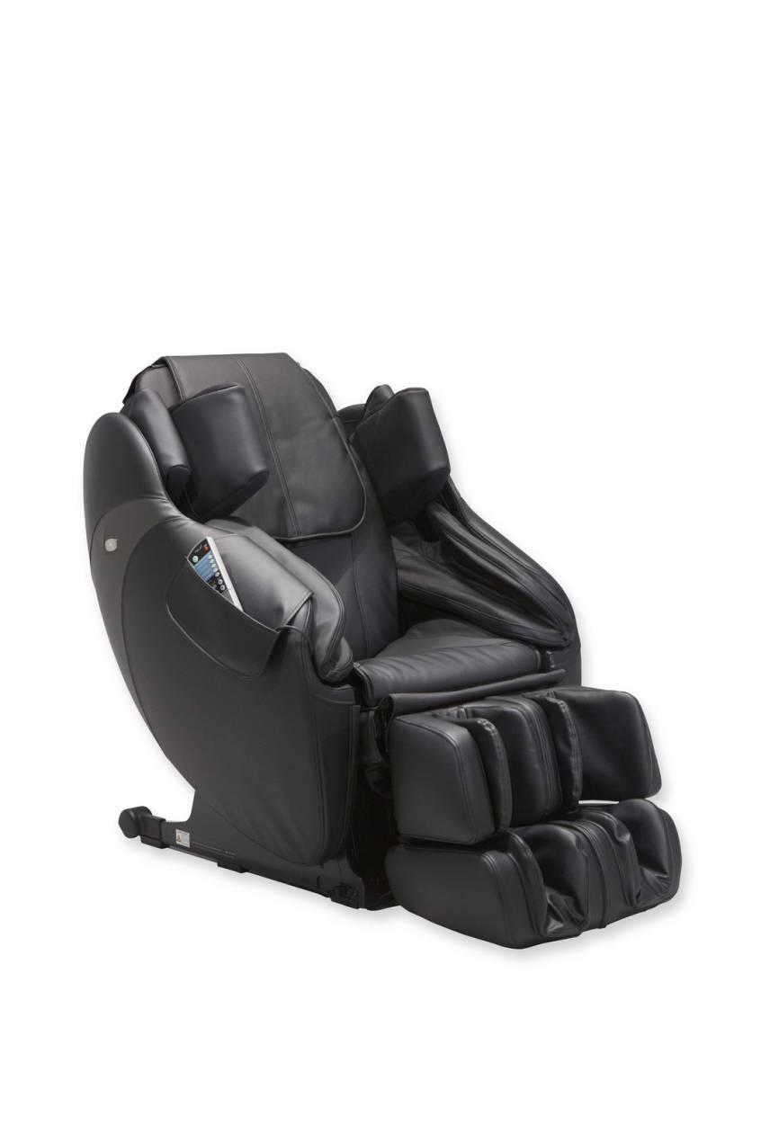Inada 3S Medical Massage Chair Australia Inada Massage