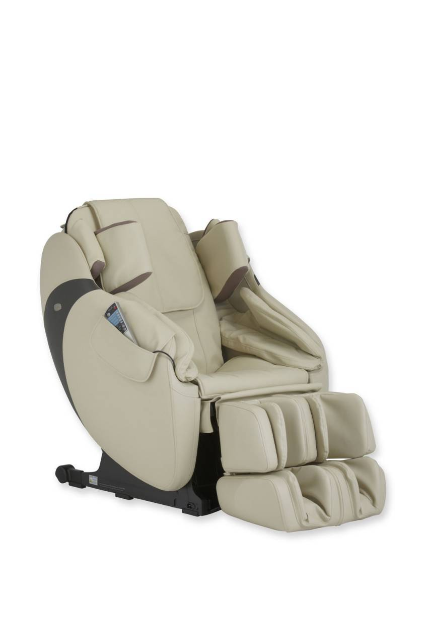 inada 3s medical massage chair australia inada massage chairs