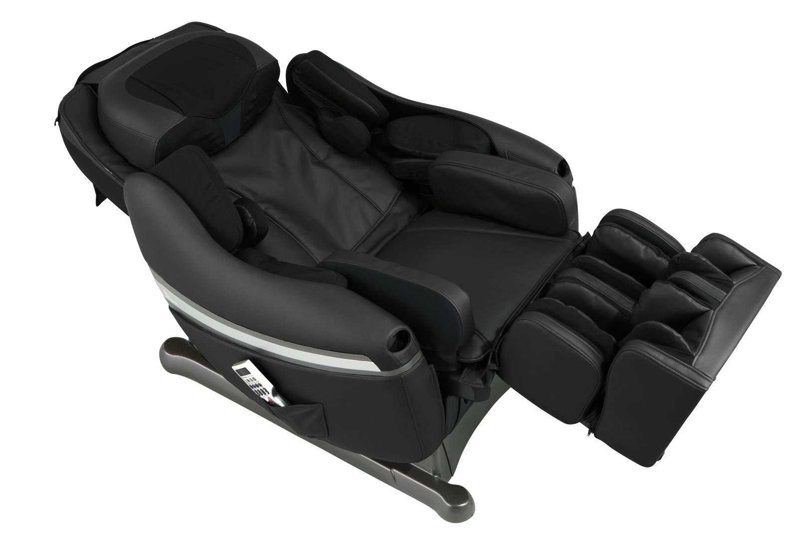 inada dreamwave massage chair previously known as sogno dreamwave