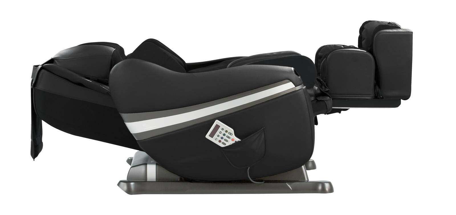 inada dreamwave massage chair (previously known as sogno dreamwave)