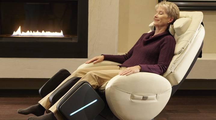 inada yume robo massage chair inada massage chairs